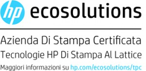 Latex Hp ecosolutions