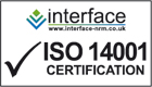 iso14001interface-new-x-sito