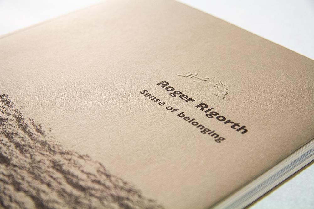 Castello di Pergine - Roger Rigorth