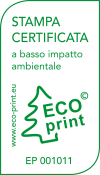 ECO-PRINT_off-product