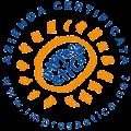 impresa_etica-logo