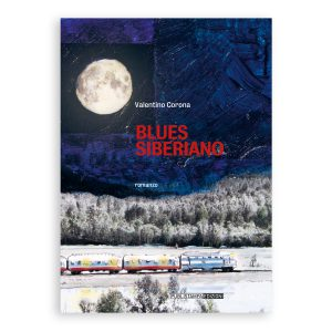 Blues siberiano