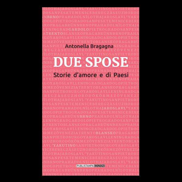 Due spose