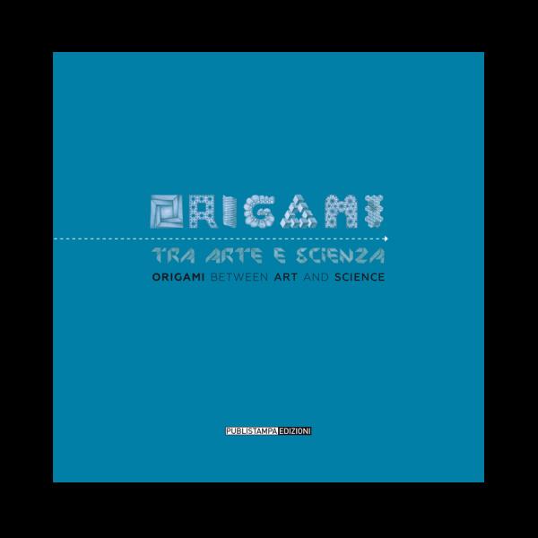 Origami tra arte e scienza