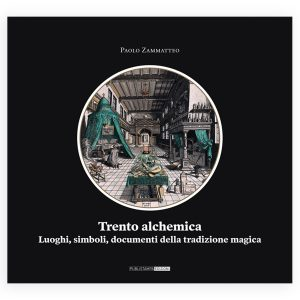 Trento alchemica