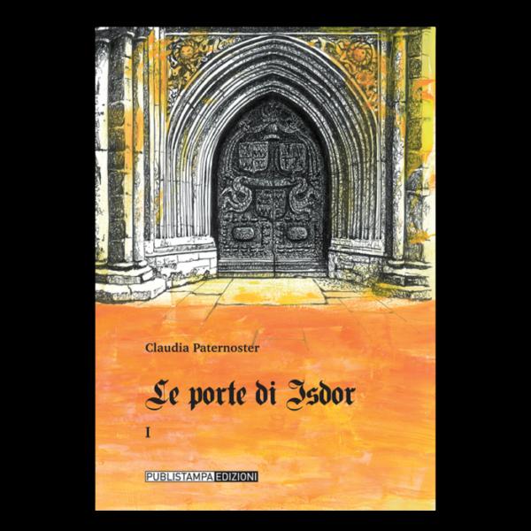Le porte di Isdor