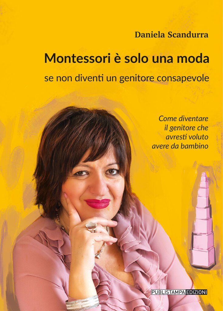 Montessori-moda_DanielaScandurra