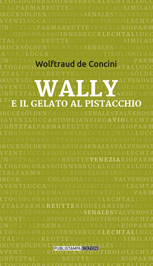 Wally-Wolftraud-deConcini