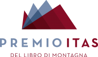 Logo Premio Itas